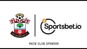 Saints Renew Biggest Sponsorship Deal In Club's History