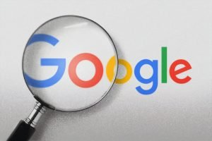 Google Tightens Up Privacy Rules For Gambling Apps