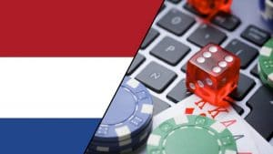 Gaming Firms Set To Apply For Online Gaming Licence In The Netherlands