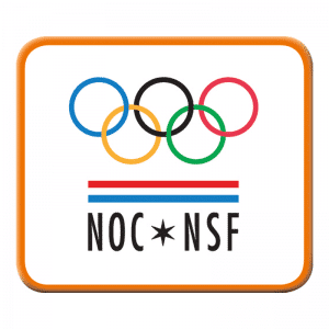 NOC*NSF Joins Sportradar Integrity Services