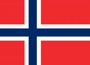 EGBA Believe Norway Losing Control Of Online Gambling Industry
