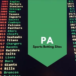 Pennsylvania Sets Records For Online Casino Sales