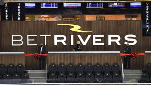 RSI's BetRivers Lounge Opens At PPG Paints Arena