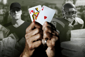 NCPG Survey Reveals Younger Americans Vulnerable To Gambling Harms
