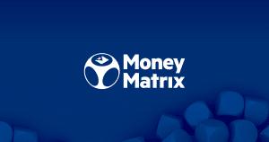 MoneyMatrix Extends Foreign Jurisdictions Adding 25 Payment Options