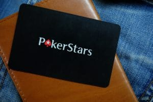 Kentucky To Recover $100m In PokerStars Ruling
