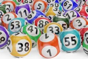 Vodafone Back Allwyn In National Lottery Bid