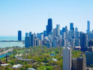 SG And FanDuel Strengthen Partnership With Illinois And Indiana Launches