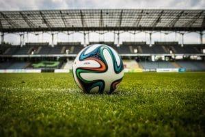 UK Govt Instigates UKGC Review As Part of Football Index Assessment
