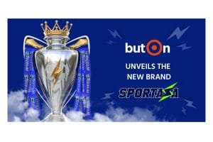 ButOn Unveils Sportaza For Sportsbook And Casino Offerings