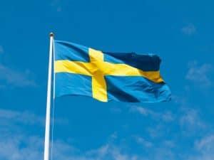 BOS Reiterates Svenska Spel Concerns