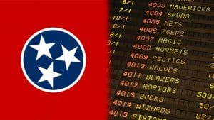 March Madness Helps Tennessee Sportsbooks Reverse Fortunes