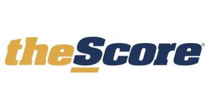 Betting Interest On theScore Reaches New Highs