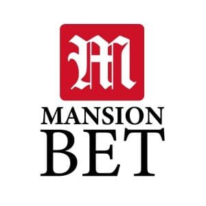 MansionBet Extends Sky Sports Racing Deal In US