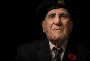PNG Launch PA Scholarship Program To Aid Veterans