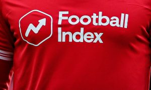 Begbies Traynor Begin Process Of Allocating Funds To Football Index Customers
