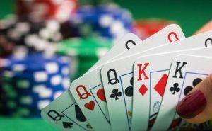 FansUnite To Launch Branded Games On Cash Live Mobile App