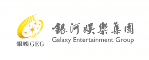 Galaxy Ent Thank Macau Govt For Proactive Leadership