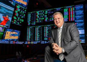 Circa Sports Revives Circa Millions III And Circa Survivor With $10m In Prizes