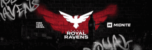 ReKTGlobal Partner With Esports Betting Company Midnite