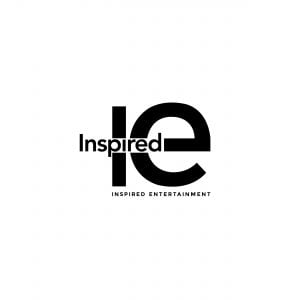 Inspired Ent Release Q1 Results And Intention Of US Expansion