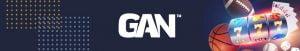 GAN Praise Q1 Momentum And Exclusive Ainsworth Deal