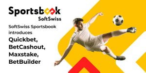 SoftSwiss Expands Range Of Sportbook Products