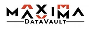 Maxima Launch Maxima DataVault For Multi-Jurisdictional Compliance Solution