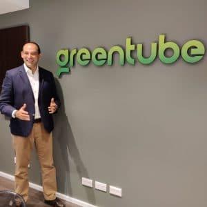 Greentube Donates Again To Self-Exclusion Provider BetBlocker