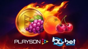 Playson Continues LatAm Reach With Betconnections Deal