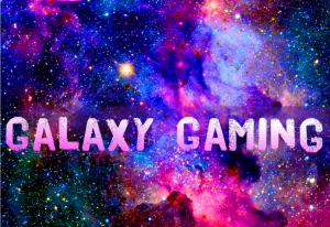 Galaxy Gaming Praise iGaming As Land-Based Slowdown Affects Q1