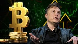 Tesla Sells 10% Of Bitcoin Shares To Demonstrate Token's Liquidity