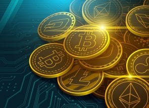 Skrill Reveals Digital Currency Popularity Continues To Climb