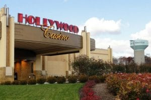 PNG Gains Green Light For Hollywood Casino Perryville Acquisition
