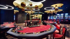 Century Confirms Polish Casinos To Remain Closed Until June