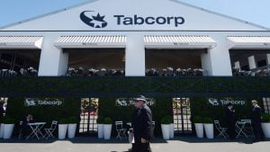 Apollo's Tabcorp Bid Could Be Hindered By Lack Of Experience Says Analysts