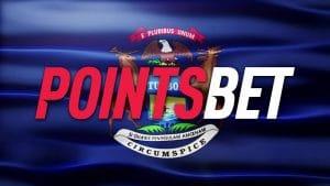 PointsBet Michigan LLC Launch iGaming Platform In Michigan