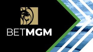 BetMGM Signs LPGA Tour Official Betting Operator Deal