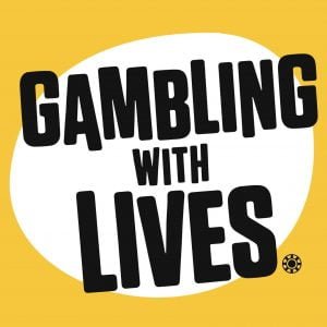 Gambling With Lives Unveils New 'Treatment And Support System'