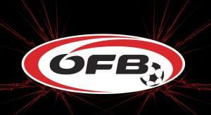 Austrian Football Fed Hires Sportradar