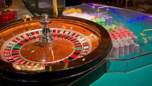 Goa Casinos Remain Closed
