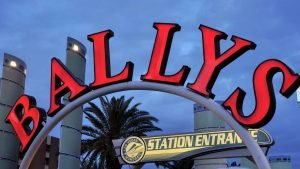 Bally's Corp Reveal Strong Rebound After Remarkable Q1