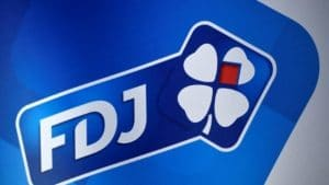 French Govt Trigger 'Public Reward' For Investors of  FDJ's Euronext IPO