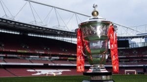 National Lottery Reaffirms Rugby League Commitment