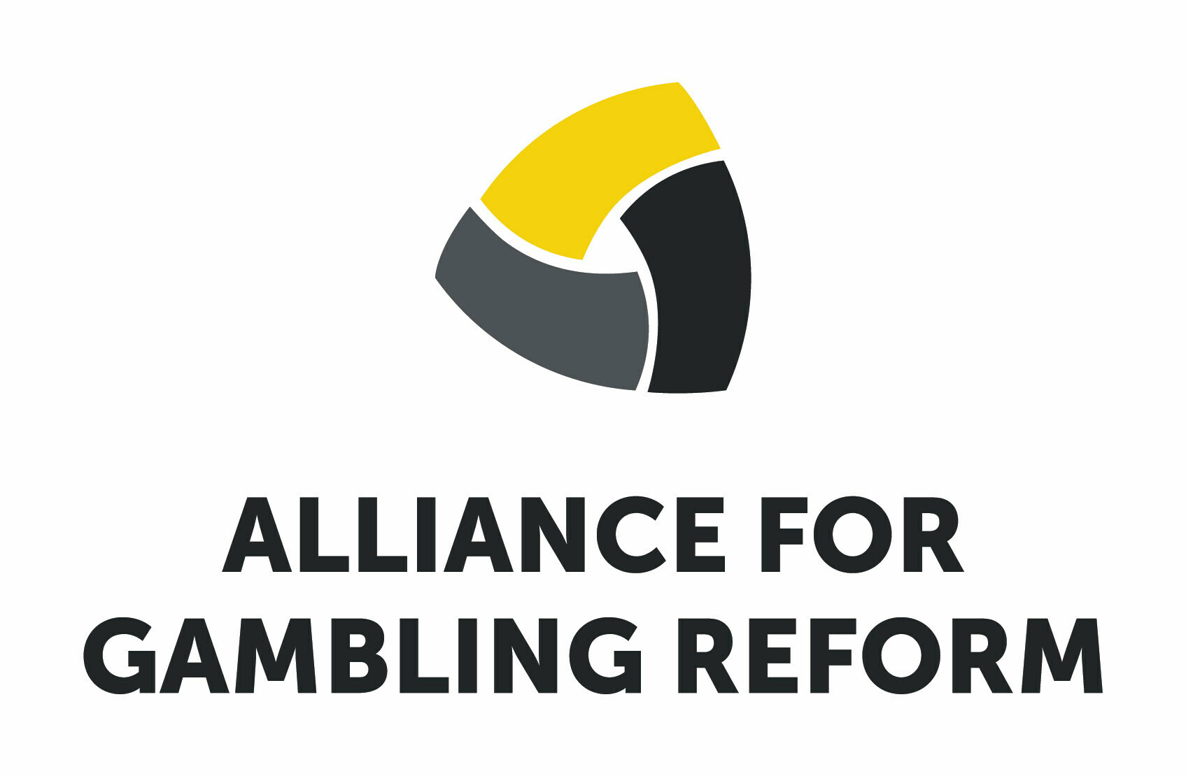 Alliance For Gambling Reform Annouce New CEO