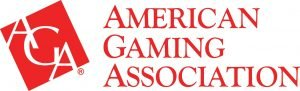 AGA Annual Report Reveals 2020 Commercial Gaming Revenue Dropped 31%