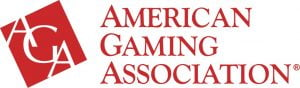 Strong Recovery Highlighted By AGA's Commercial Gaming Revenue Tracker