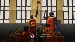 BETER Joins Tournament Organiser Asia Pro League