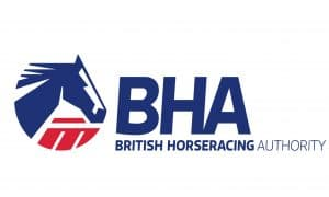 After Restrictions Ease BHA Makes Staff Safety Top Priority