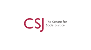CSJ Calls For 'Independent Ombudsman' To Monitor Bank And Betting